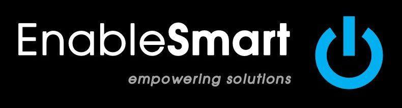 EnableSmart